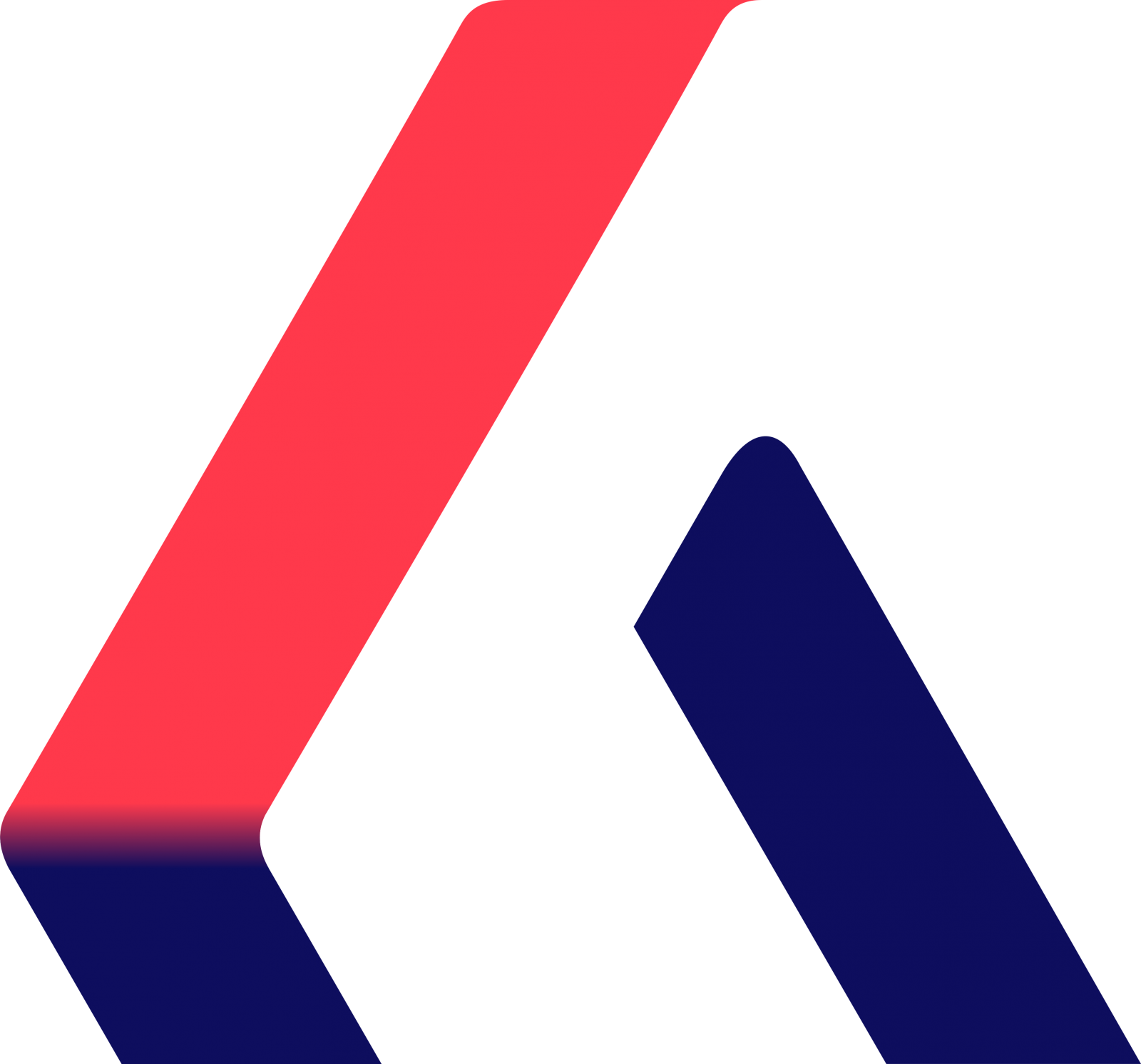 Designpreis AIDA 2021