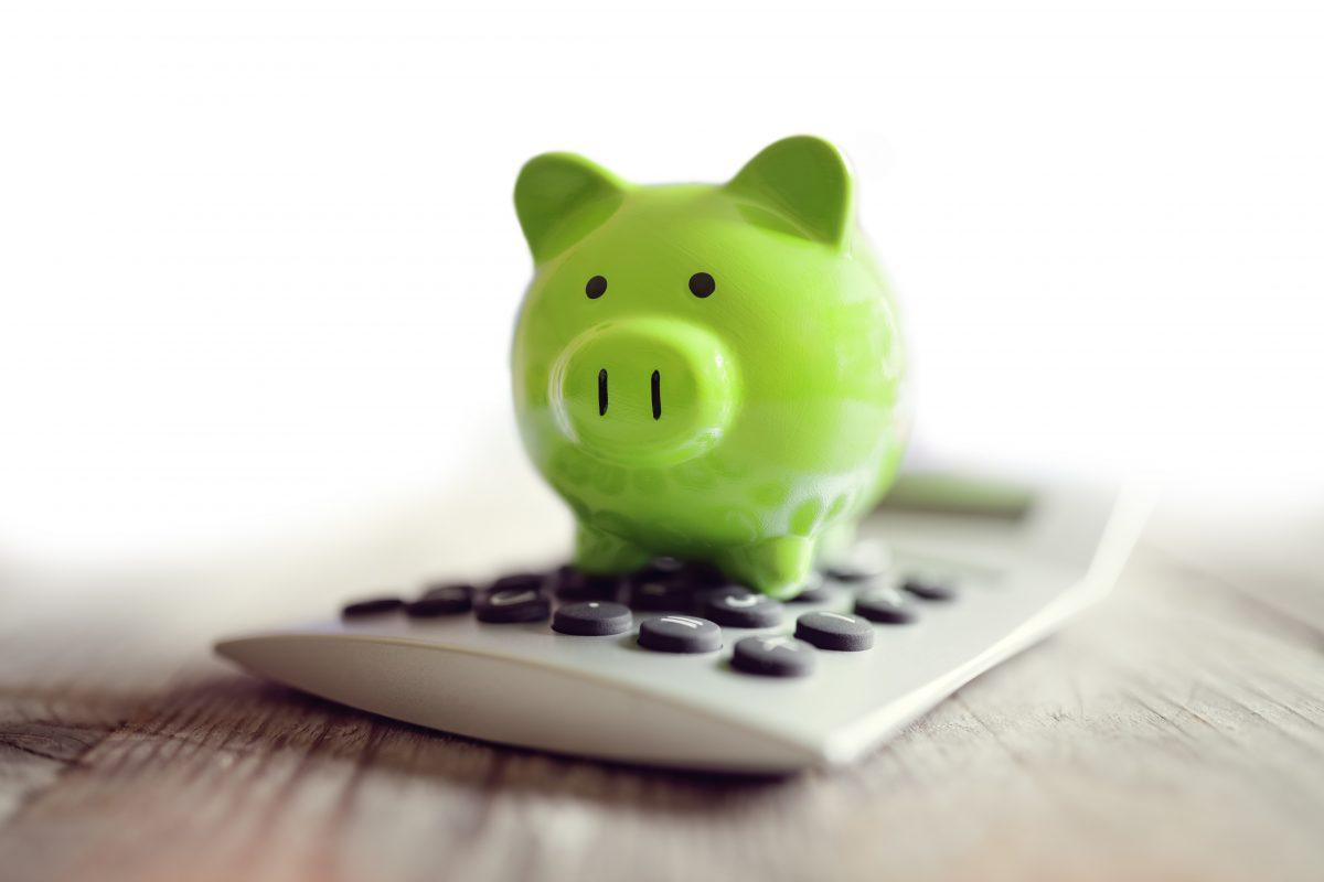 Zeit sparen & Kosten senken