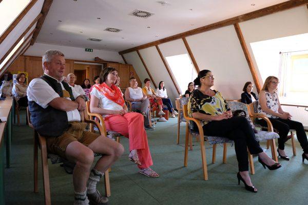 2020-07-07 Frauen in der HW_ksp (22)