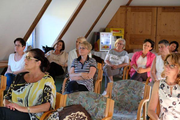 2020-07-07 Frauen in der HW_ksp (29)