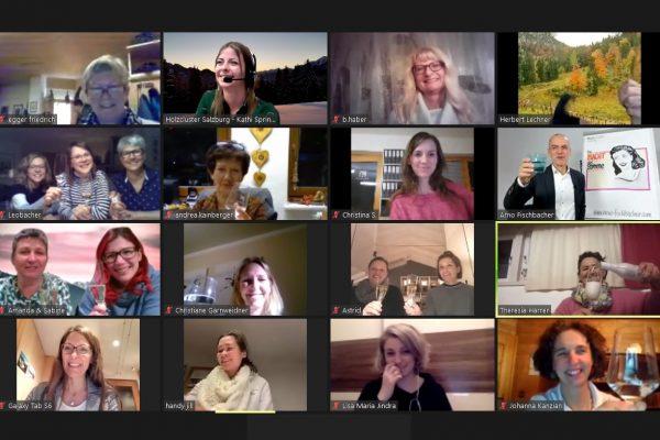 2020-12-10 Frauen_HW_Online_ksp_04