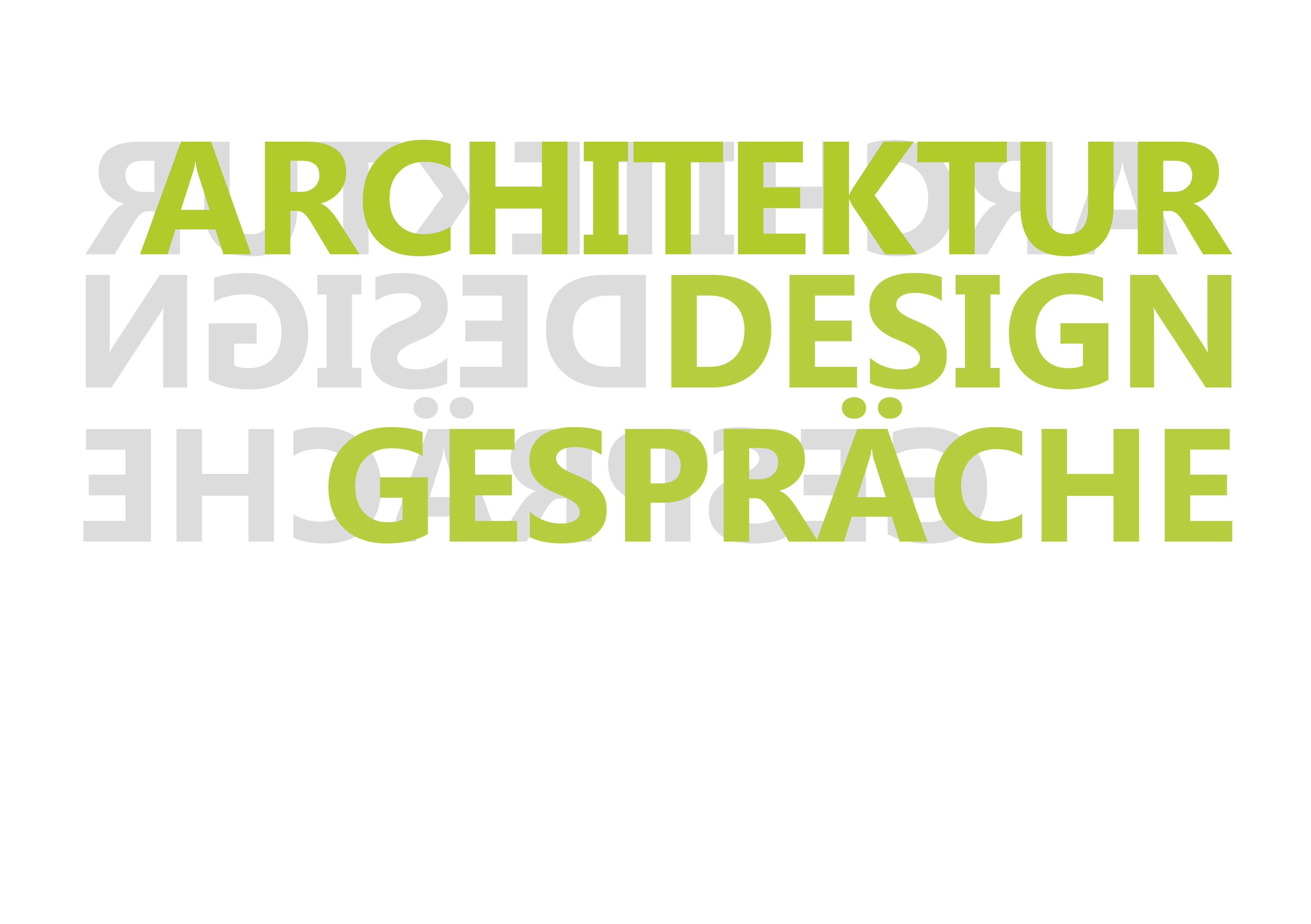 Raumakustik & Design