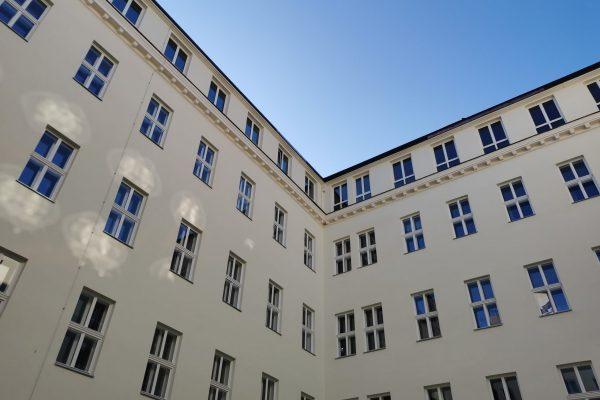 2021-08-25 Stadtexkursion_Franzis_Dom_ksp (44)