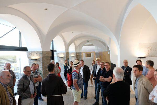 2021-08-25 Stadtexkursion_Franziskanerkloster_Domturm_Rainerstarße_mj (115)