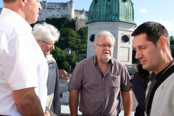 2021-08-25 Stadtexkursion_Franziskanerkloster_Domturm_Rainerstarße_mj (193)
