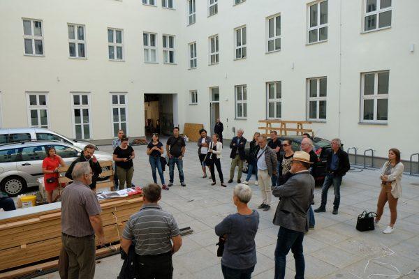 2021-08-25 Stadtexkursion_Franziskanerkloster_Domturm_Rainerstarße_mj (251)