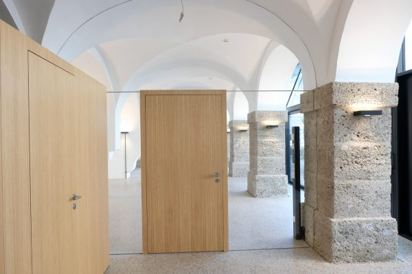 2021-08-25 Stadtexkursion_Franziskanerkloster_Domturm_Rainerstarße_mj (94)